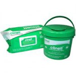 product-universal-wipes-bucket 225 stuks